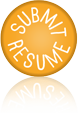 submitresume-icon