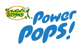 Power Pops